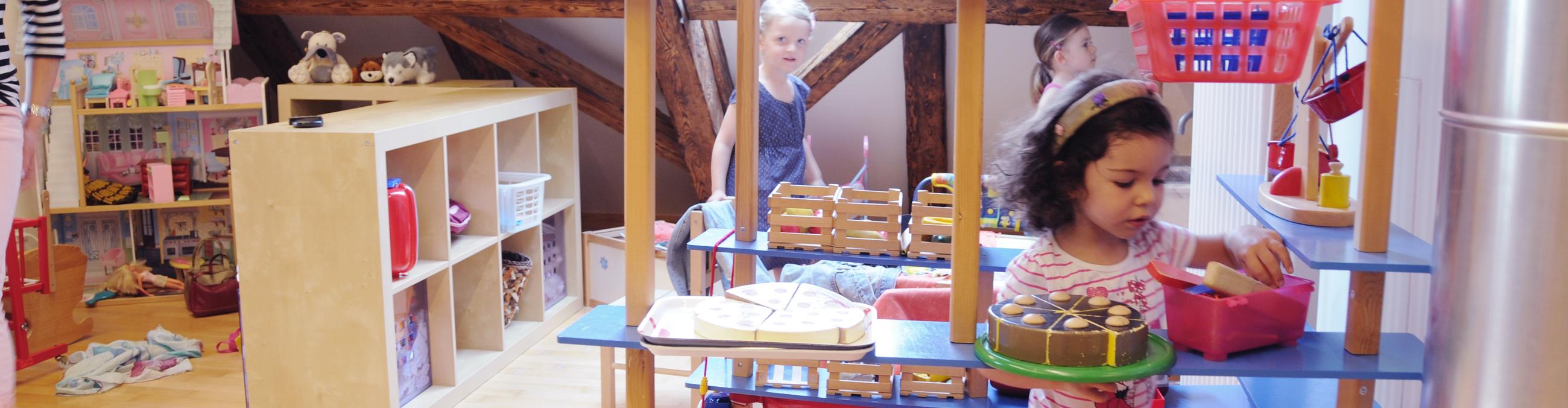 Preschool-Horgen-Preschool-Gockhausen